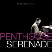 Penthouse Serenade: The Debonair Erroll Garner