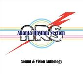 Sound & Vision Anthology (2-CD)