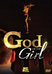 God or the Girl - Complete Series (2-DVD)