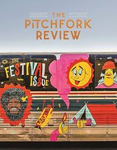 The Pitchfork Review: Summer