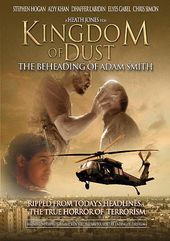 Kingdom Of Dust: The Beheading Of Adam Smith