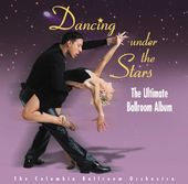 Dancing Under the Stars: The Ultimate Ballroom