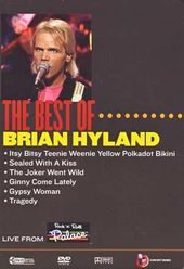 Brian Hyland - Best Of: Live from Rock 'n' Roll