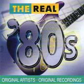 Real 80s (3-CD Set)