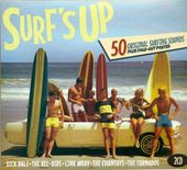 Surf's Up (2-CD)