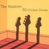 50 Golden Greats (2-CD)