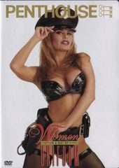 Penthouse - Women In & Out of Uniform