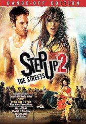 Step Up 2 the Streets (Dance Off Edition)