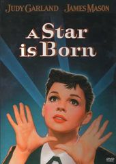 A Star Is Born (Widescreen)