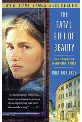 The Fatal Gift of Beauty: The Trials of Amanda