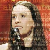 "Alanis ""Unplugged"""