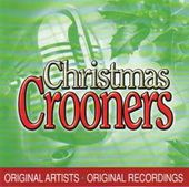 Christmas Crooners (3-CD Set)