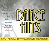 Dance Hits (3-CD)