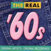 Real 60s (3-CD Set)