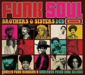 Funk Soul Brothers & Sisters (2-CD)