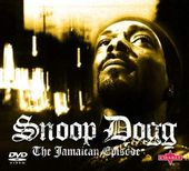 Snoop Dog - The Jamaican Episode