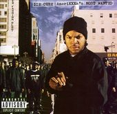 AmeriKKKa's Most Wanted [Bonus Tracks]