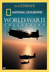 National Geographic - WWII: Ultimate WWII