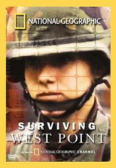 National Geographic - Surviving West Point (2-DVD)