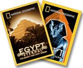 National Geographic - Egypt Eternal:Quest for