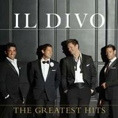 The Greatest Hits [Deluxe Edition] (2-CD)