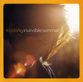Invincible Summer (2-CD)