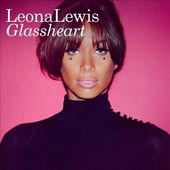 Glassheart [Deluxe Edition] (2-CD)