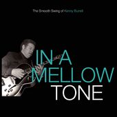 In a Mellow Tone: The Smooth Swing of Kenny