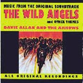 The Wild Angels (Music from the Original