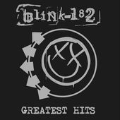 Greatest Hits (2LPs - Limited Edition)