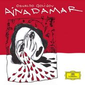 Golijov: Ainadamar - Fountain of Tears