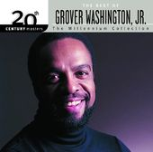 The Best of Grover Washington Jr. - 20th Century