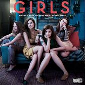 Girls, Volume 1: Music from the HBO Original