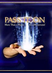 Pass It On (2-DVD)