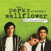 The Perks Of Being A Wall Flower (Orginal Motion