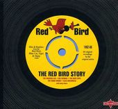 The Red Bird Story (2-CD)
