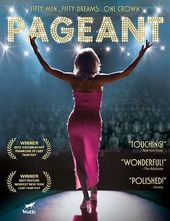 Pageant (Widescreen)