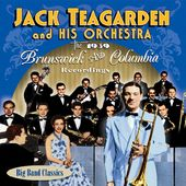 1939 Brunswick & Columbia Recordings