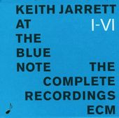 At The Blue Note: Complete Recordings (Live)