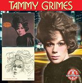 Tammy Grimes / The Unmistakable Tammy Grimes