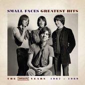 Greatest Hits: The Immediate Years 1967-1969