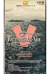 Victory at Sea, Volume 6
