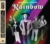Since You Been Gone: The Essential Rainbow (3-CD)