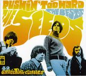 Pushin' Too Hard: The Best of the Seeds (2-CD)