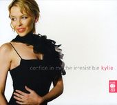 Confide in Me: The Irresistible Kylie (2-CD)