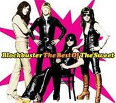 Blockbuster: The Best Of Sweet (2-CD)