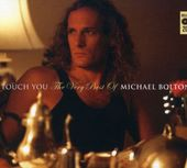 Touch You: The Best of. [Import]