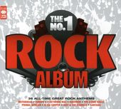 Number One Rock Album [Import]