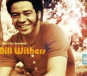 Ain't No Sunshine: The Best of Bill Withers (2-CD)