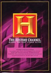 History Channel: Modern Marvels - Water